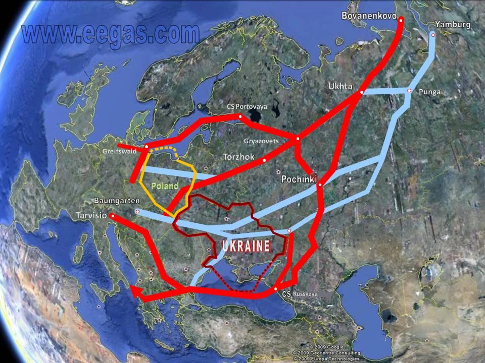 Yamal-Europe-2.jpg